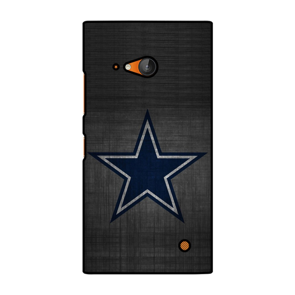Star Printed Nokia Mobile Case