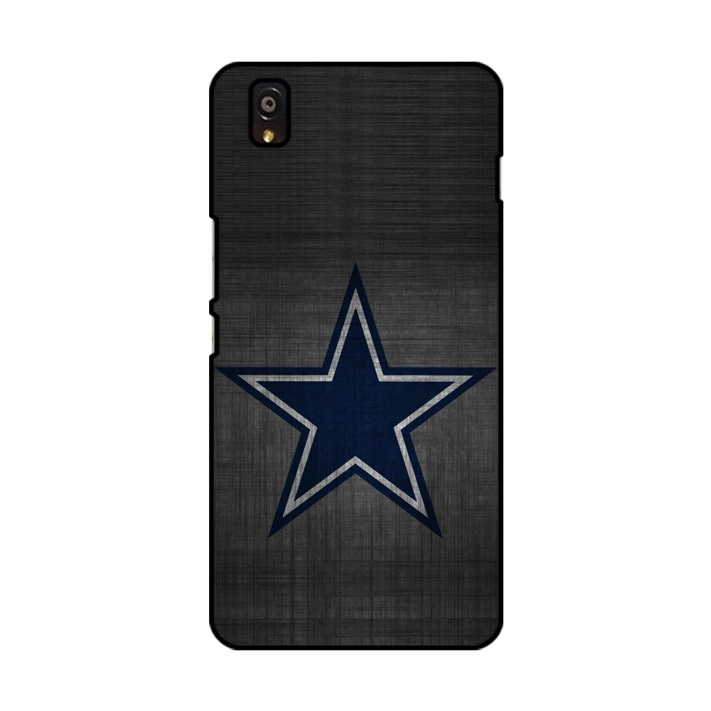 Star Printed OnePlus Mobile Case